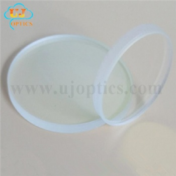 D120x5mm laser protection window