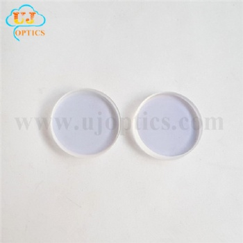 D20x2mm laser protective window for IPG