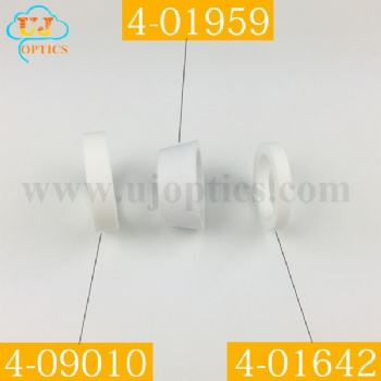 Laser ceramic ring body for Bystronic 4-01642 4-01959 4-01090