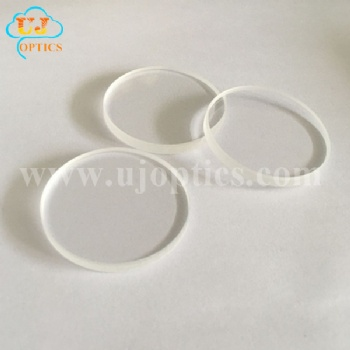 Fused silica window fused silica plate quartz plate quartz glass plate